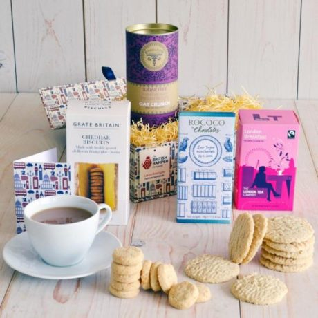 Diabetic-Treats-Gift-from-The-British-Hamper-Co-Main-Image
